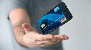 ouverture compte banque en ligne