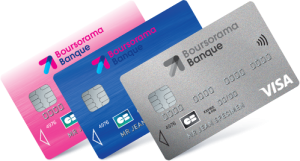 cartes-bancaires-boursorama